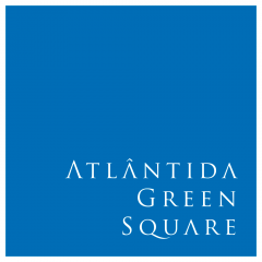 Atlantida-Green-Square-Logo